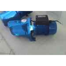 Vansan Jet 100 B Self priming Pressure pump.